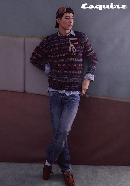 Jo-In-Sung-41