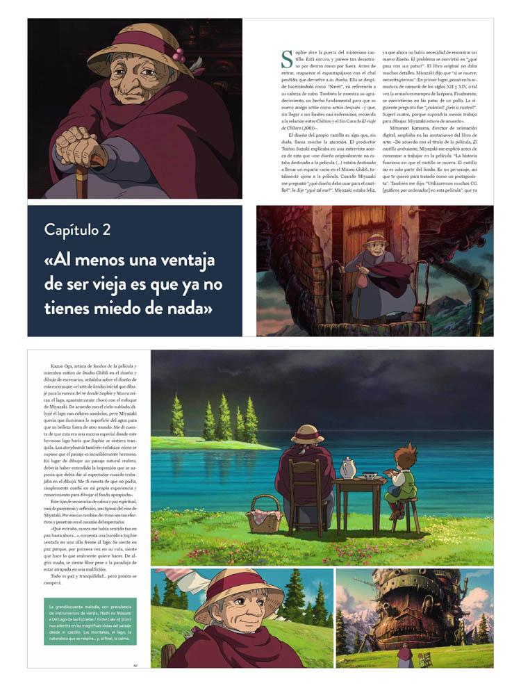 di-bolo-magazine-junio-2020-004.jpg