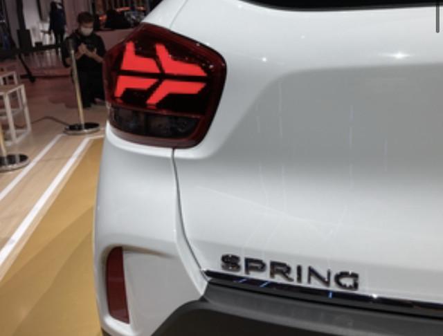 2021 - [Dacia] Spring - Page 4 62-F4865-C-95-BE-45-CA-9-E8-C-56786-A139-B08