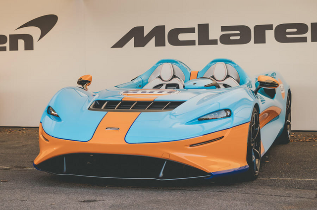 2020 - [McLaren] Elva 82-DFCF2-A-9866-4-F0-A-B5-D2-8-B8-CF3-F4-DCEC