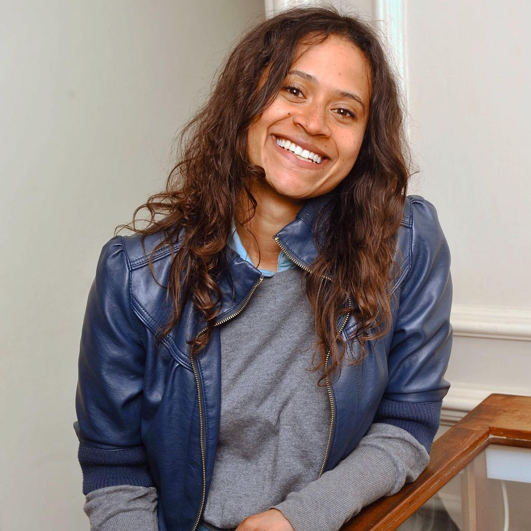 Angel-Coulby-3