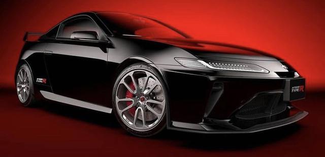 2022 - [Acura] Integra  E8-A76-F60-6-C56-45-F7-B987-5-FB21-D764-C6-E