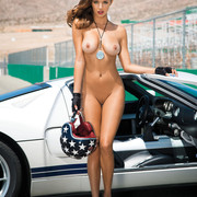 Alyssa-Arce-The-Fappening-Nude-47-thefappening-us