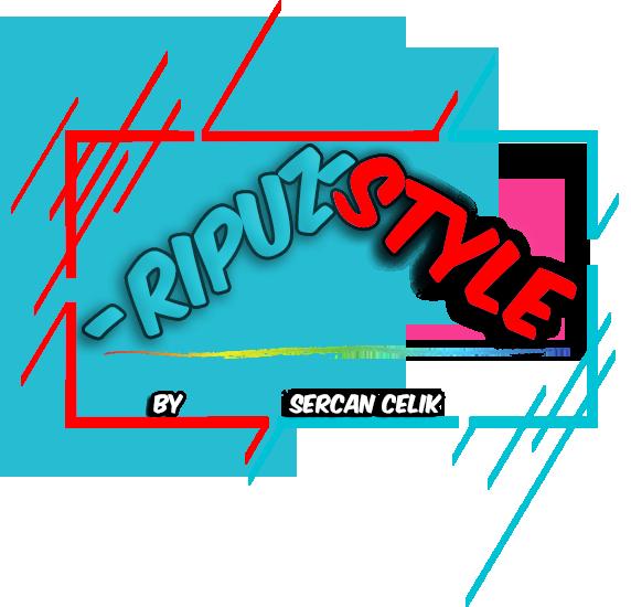 Ri-Pu-Z-Style.png