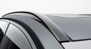 5e049de9-2020-volvo-xc90-facelift-unveiled-24-300x163
