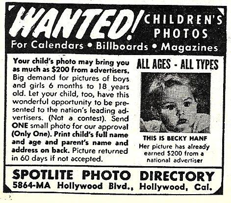 https://i.ibb.co/5WgwZYg/Ad-Child-Photos-April-1954.jpg