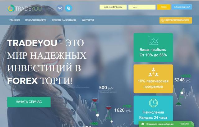 Форекс скрипт хайпа отзывы о форексе в россии форум