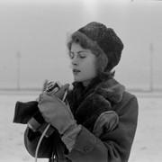 American-traveler-1956-Leningrad-9