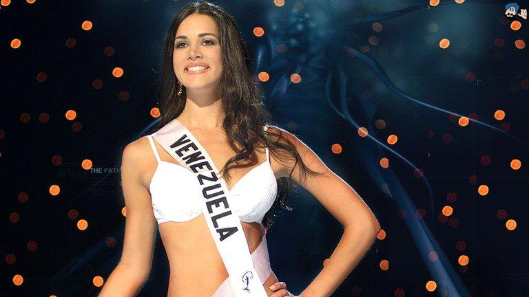 Se cumplen 7 años del asesinato de Mónica Spear: Un viaje de reconciliación terminó con la muerte violenta de la ex Miss Venezuela E7-YSGTXVRBF6-LE5-IFN6-G6-KYY6-Q