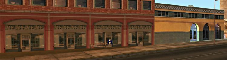 West-Broadway-Temple-8k