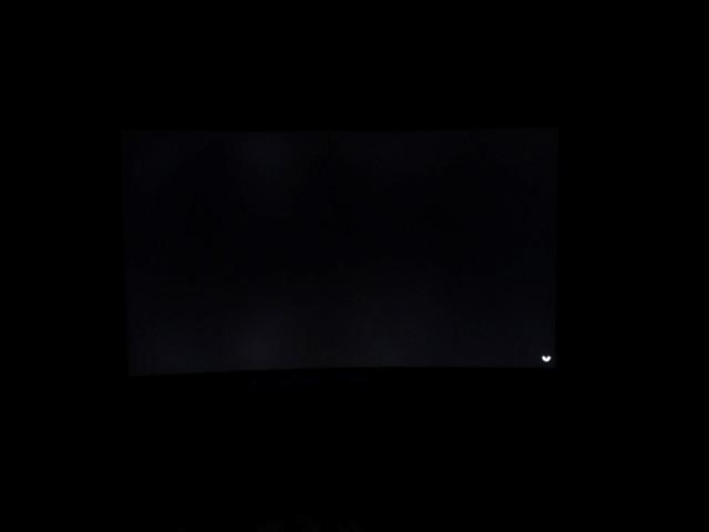 va-panel-ft.jpg