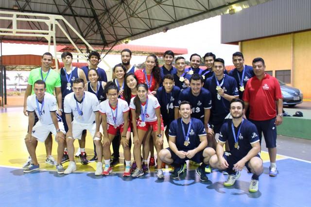 1018862-atletas-da-ucdb-que-conquistaram-podio-na-ldu