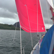 Keep-Turning-Left-15-The-slate-islands-in-4-K-Still008-sailing-the-sounds