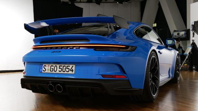 2018 - [Porsche] 911 - Page 23 E70-C3969-0-DF2-4866-90-EC-56-EBD0032-D04
