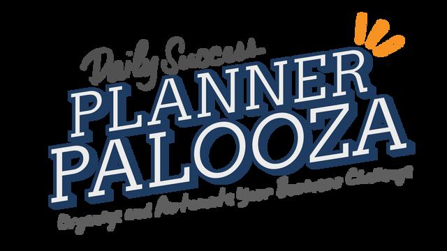plannerpalooza-organize-logo-2