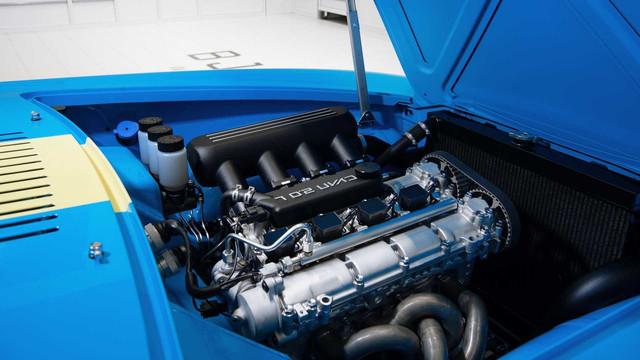 [Actualité] Volvo - Page 12 D1-FBEC31-9485-4848-A529-11-FFF0-C4-C75-C