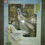 [VDS] Figurines PVC - Ajout du 13/12 To-Aru-Majutsu-no-Index-Index-Librorum-Prohibitorum-18-Kotobukiya-1