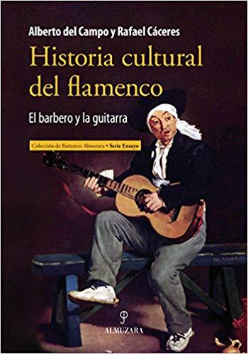 libros-flamenco-historia-cultural-flamenco