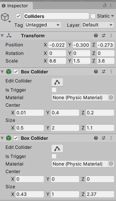 box_collider