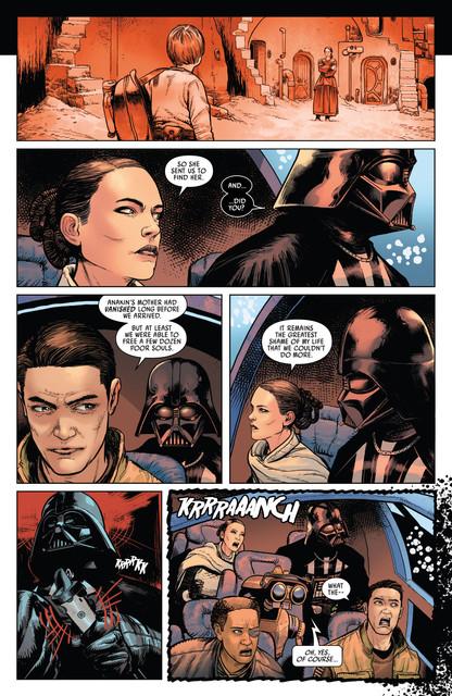 Star-Wars-Darth-Vader-2020-003-010