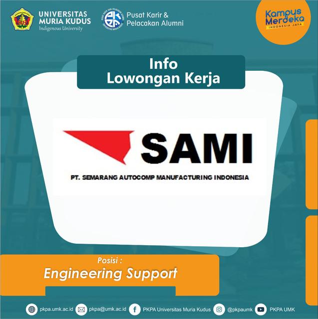 SAMI1