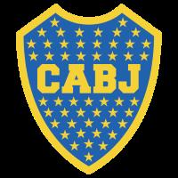 Boca Juniors ARG