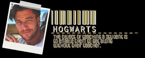 [Bild: Hogwarts.png]