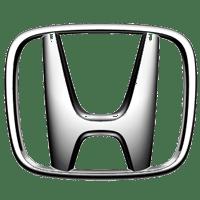 honda-car-badge-png-image