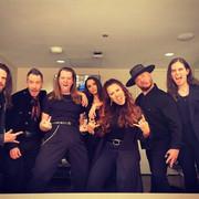 shania-vegas-letsgo-show120619-band2