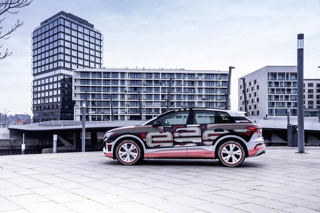 2020 - [Audi] Q4 E-Tron - Page 3 1588-D0-C6-E5-BE-4-E62-8-F63-A575680284-A6