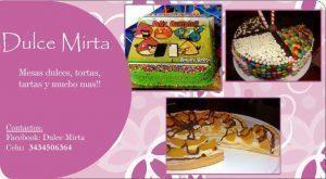 Dulce-mirta-300x165-300x165