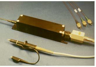 Voltage-Sensor.jpg