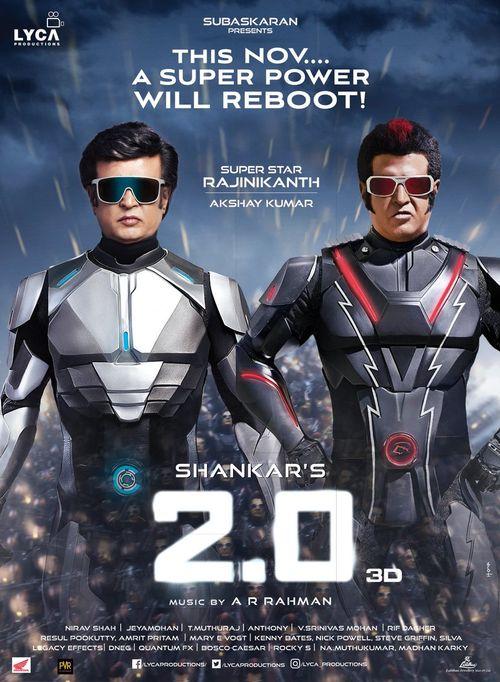 2.0 2018 Hindi MOvie HDTVRip x264 AC3