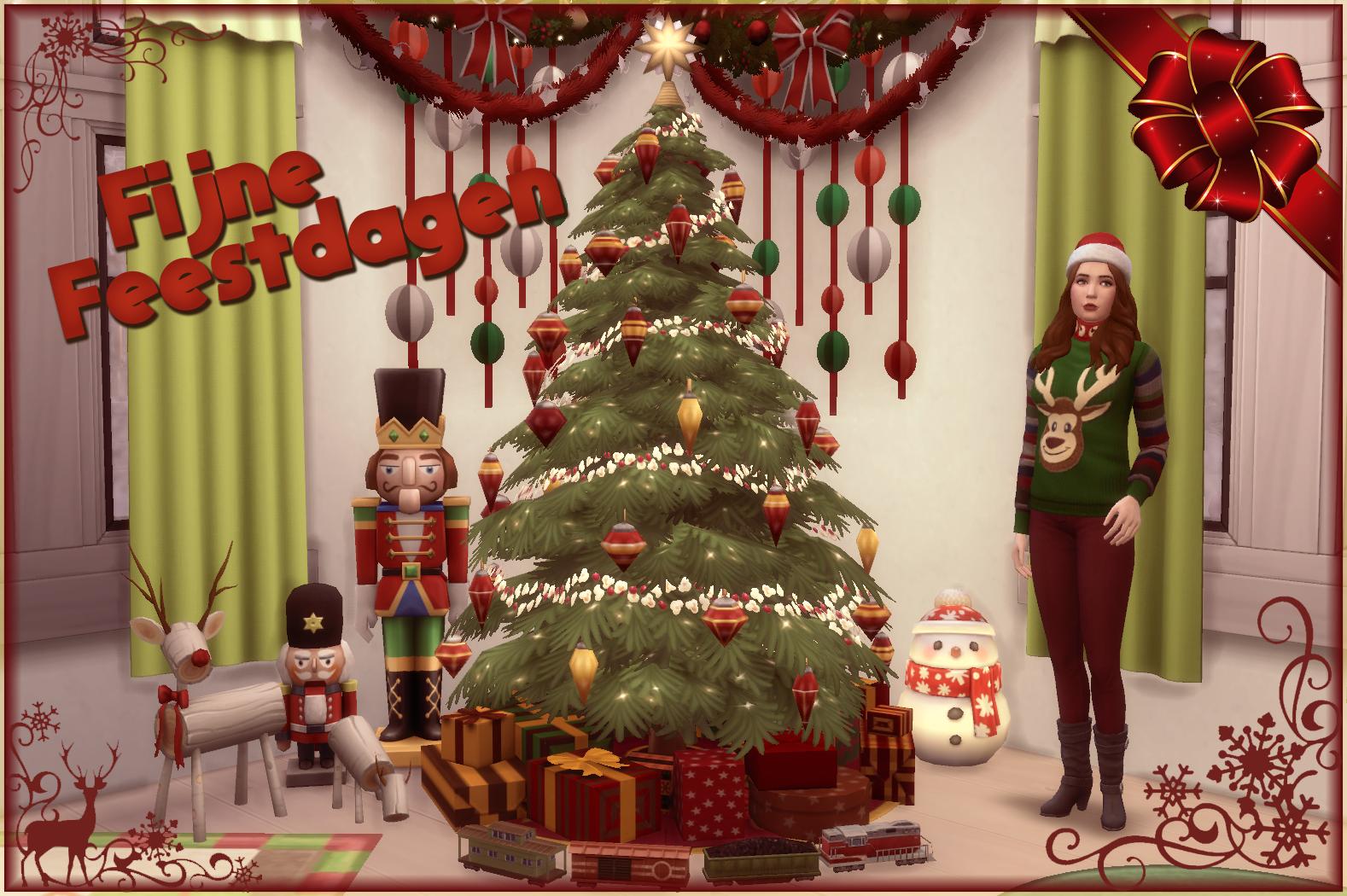 Kerstkaart-Sims-Forum.png