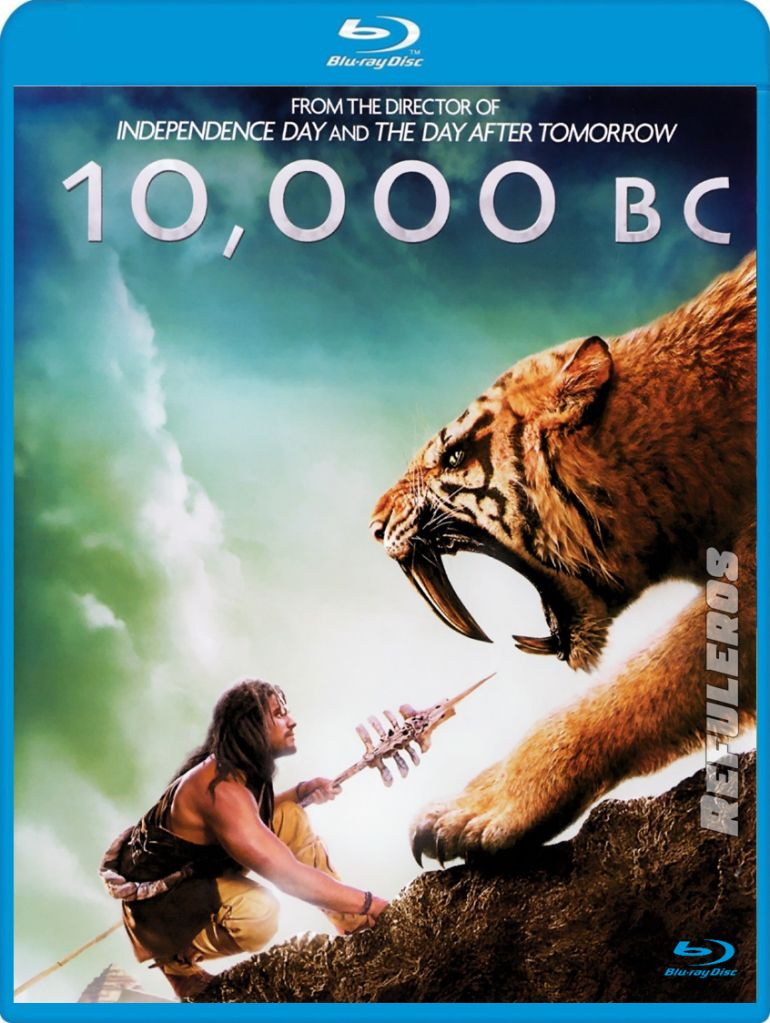 10.000 A.C