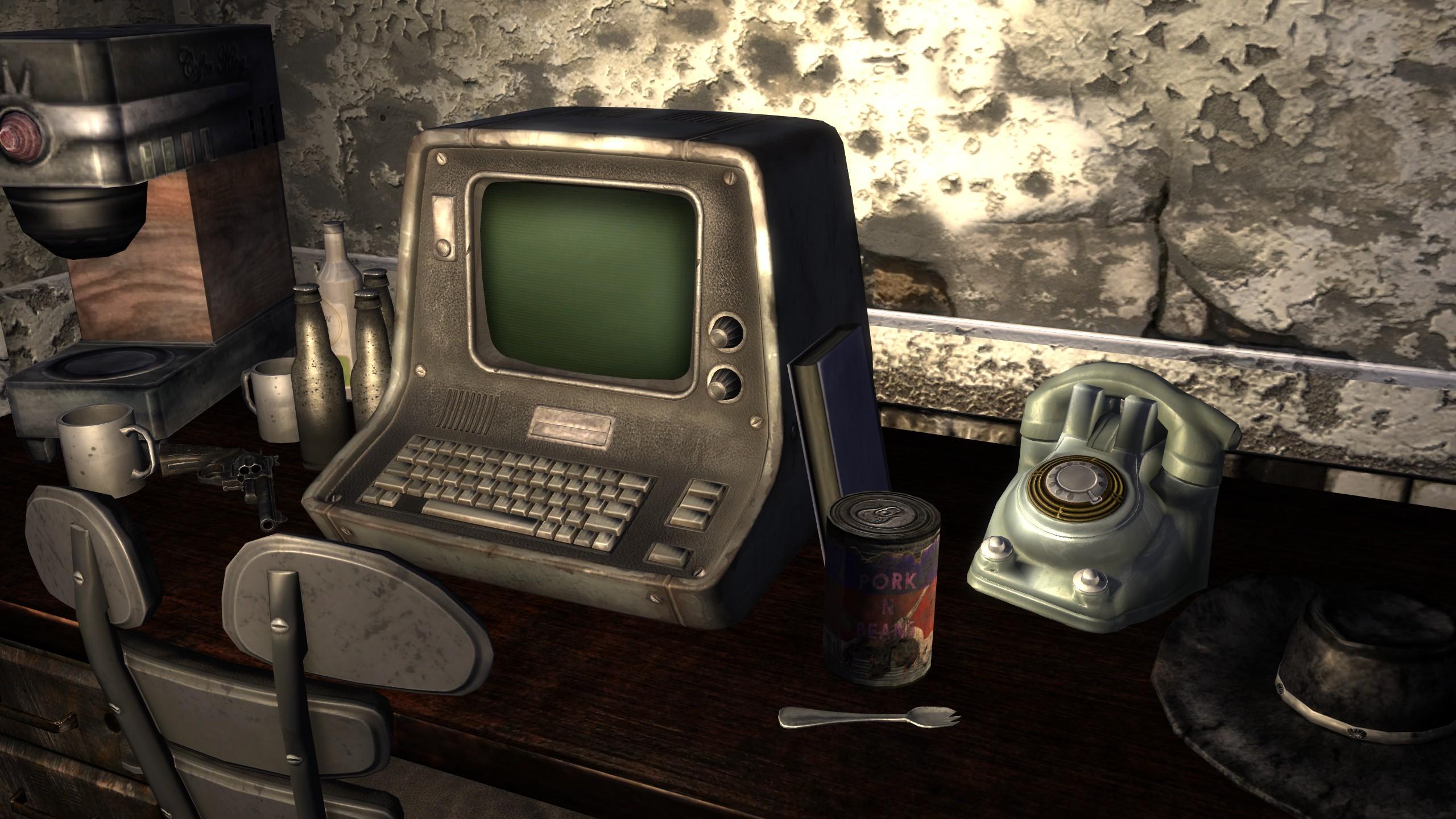 Fallout Screenshots XIV - Page 26 20210425235704-1