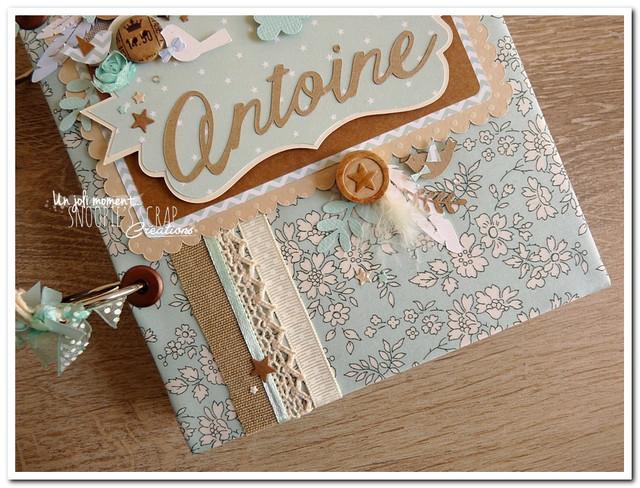unjolimoment-com-Antoine-9