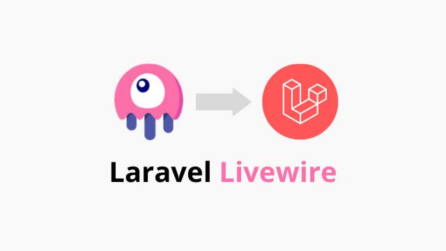 laravel-livewire.png