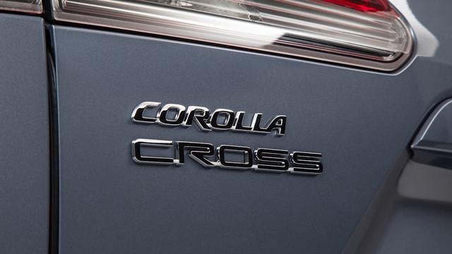 2021 - [Toyota] Corolla Cross - Page 4 00-BA4-EDC-A135-42-D5-83-ED-2-CD79-B6732-FF