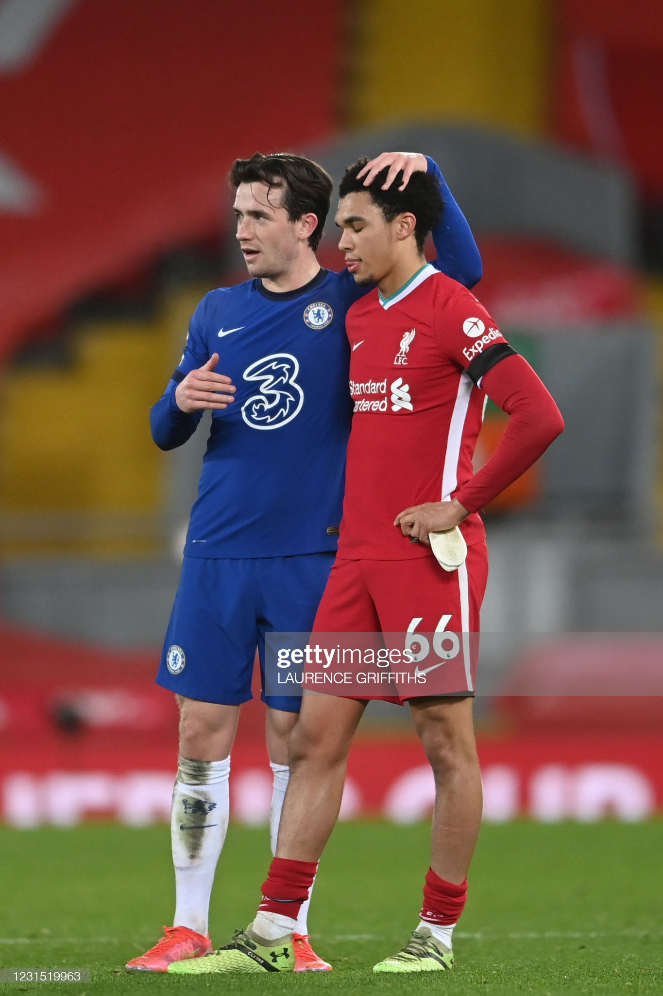 [Image: Chelsea-s-English-defender-Ben-Chilwell-...old-re.jpg]