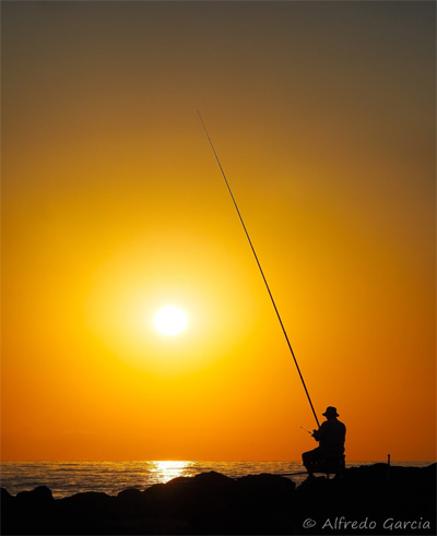 pescador2