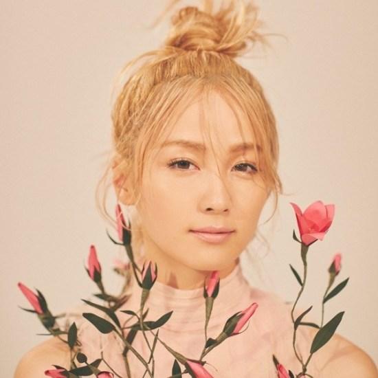 [Single] Dream Ami – Koi no Tsubomi