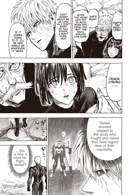One-Punch-Man-chapter-19