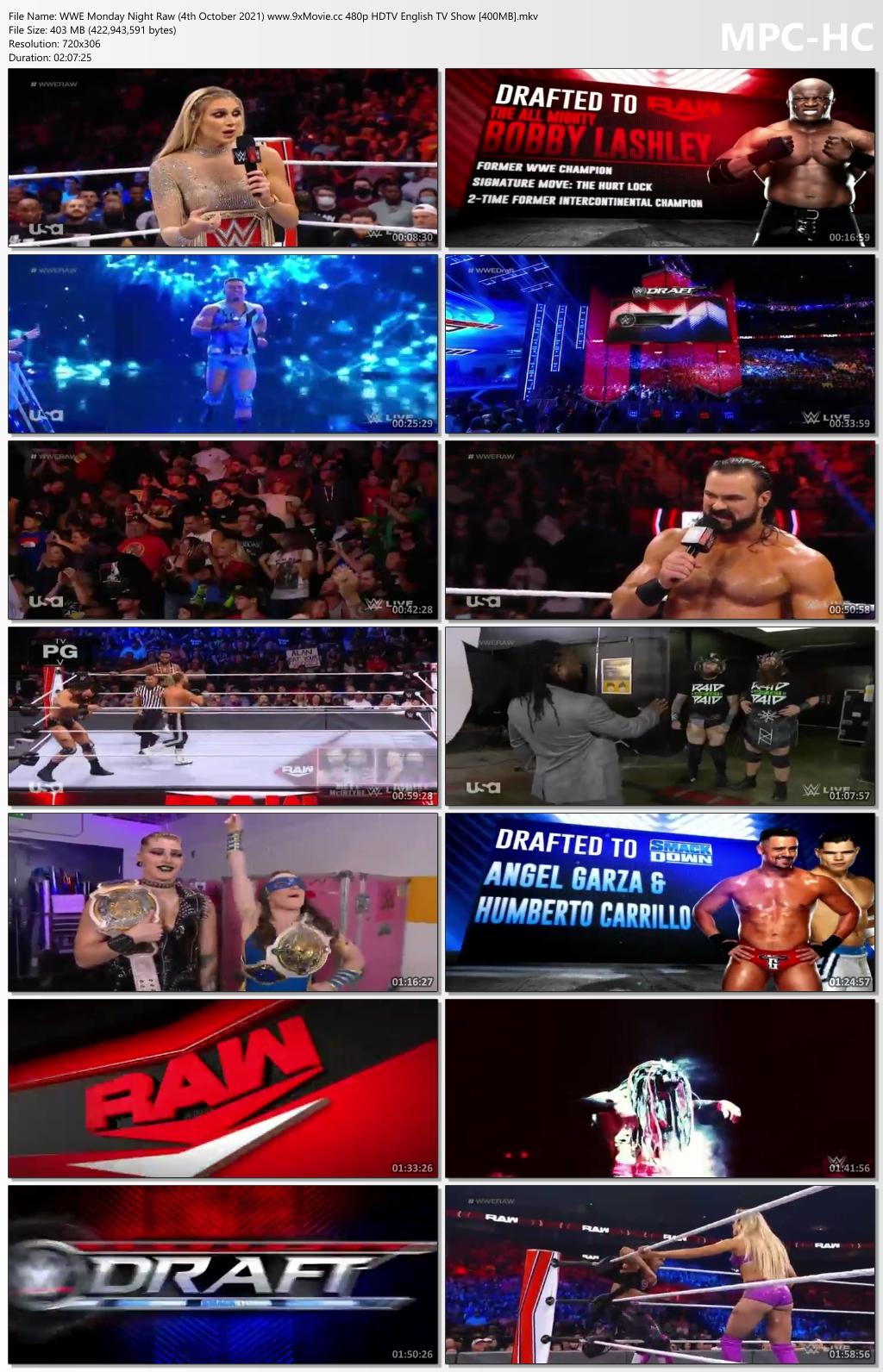 WWE-Monday-Night-Raw-4th-October-2021-www-9x-Movie-cc-480p-HDTV-English-TV-Show-400-MB-mkv