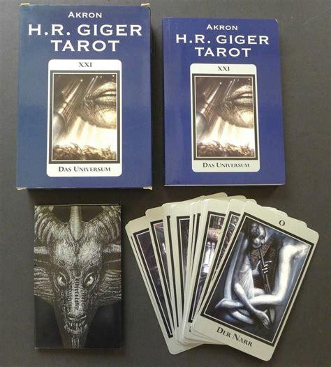 H-R-Giger-tarot-1.jpg