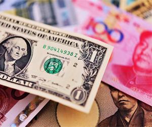 Forex-News-Yen-Firms-While-Yuan-amp-Aussie-Dips-As-Trade-War-Sharpen-Profitix-News