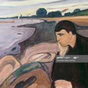 Melancholy-1894-96-oil-on-canvas-by-Edvard-Munch-Photo-by-Universal-History-Archive-Universal-Images