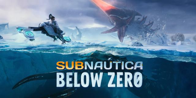H2x1-NSwitch-Subnautica-Below-Zero-image1600w.jpg