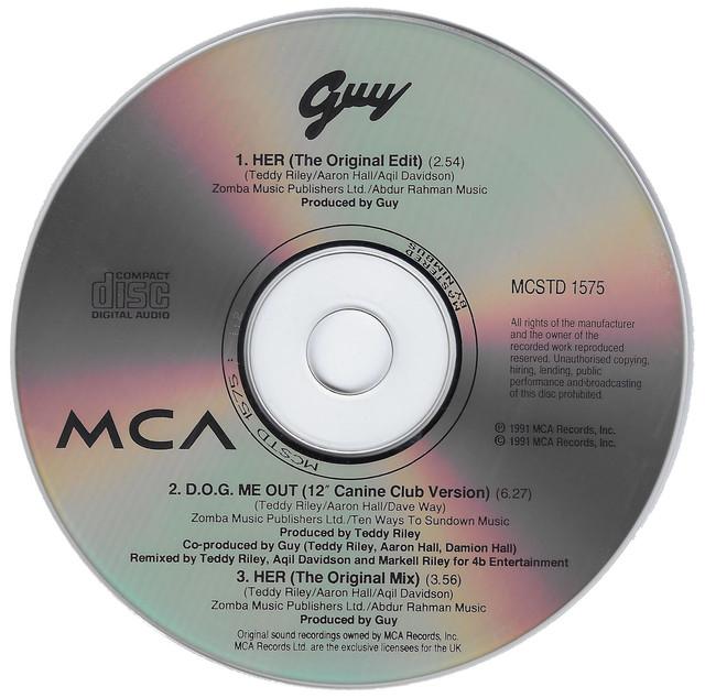 Guy-Her-CD