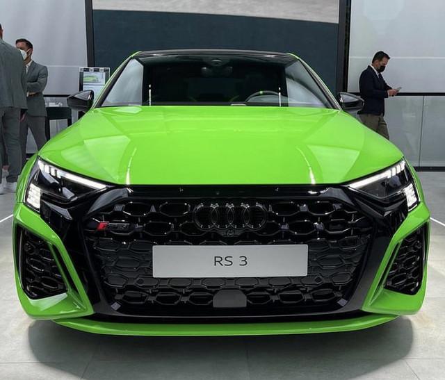 2020 - [Audi] A3 IV - Page 27 76462-AE2-5654-4897-A36-F-AF5-A4-E5431-E1